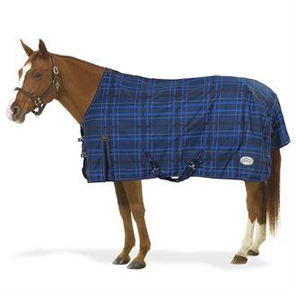 Pessoa® Alpine Mid Weight Turnout Blanket