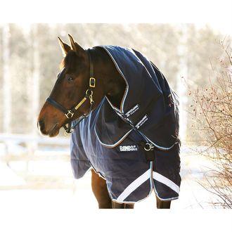 Horseware® Ireland Rambo® Duo Blanket