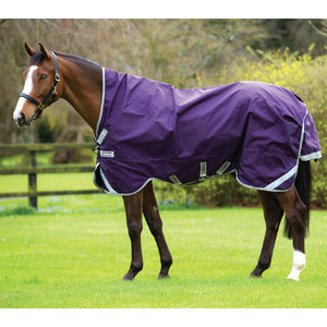Horseware® Ireland Rambo® Wug Lite Turnout Sheet