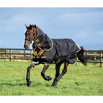 Horseware® Ireland Rambo® Supreme Turnout Sheet