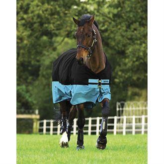Horseware® Ireland Amigo® Mio Medium-Weight Turnout Blanket