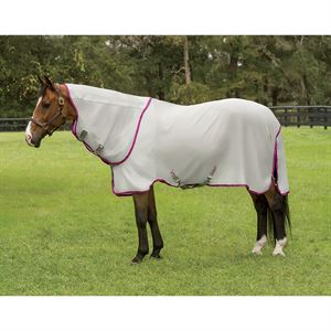 Horseware® Ireland Amigo® Fly Sheet