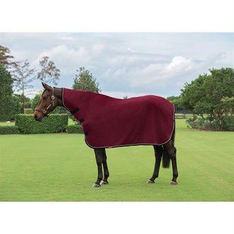 Franconia Custom Fleece Cooler