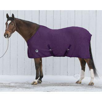 Centaur® Turbo-Dry™ Sheet