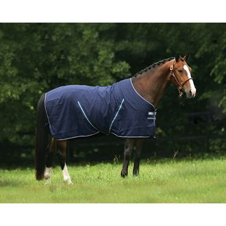 Horseware® Ireland Rambo® Stable Sheet