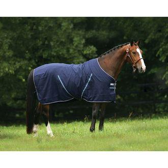 Horseware® Ireland Rambo® Stable Sheet