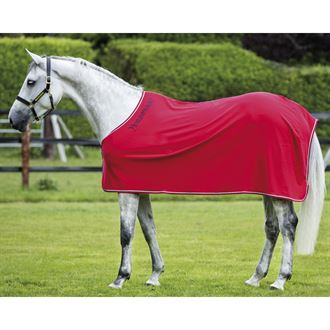 Horseware® Ireland Rambo® Cotton Cooler