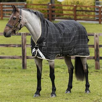 Horseware® Ireland Rhino® Pony Medium-Weight Wug Turnout Blanket