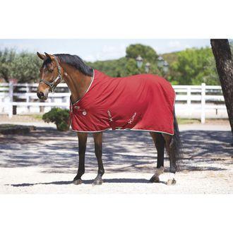Horseware® Ireland Amigo® Stable Sheet