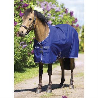Amigo® Pony Hero 6 Original Turnout Sheet