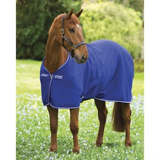 Horseware® Ireland Amigo® Pony Hero 6 Original Turnout Blanket
