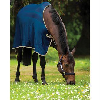 Horseware Ireland® Mio Scrim Cooler