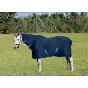 Centaur® High Neck Turbo-Dry™ Sheet