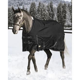 Rider´s International® by Dover Saddlery® Medium Weight Supreme Turnout Blanket