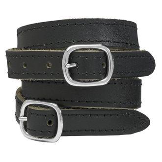Stübben Leather Spur Straps