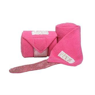 Léttia® Sparkle Polo Wraps