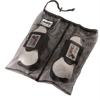 Eskadron® Boot Wash Bag