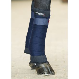 B Vertigo France Stable Bandages