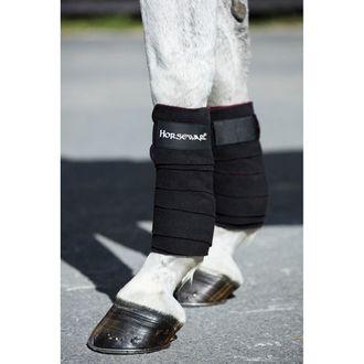 Horseware® Ireland Fashion Fleece Polo Wraps