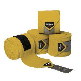LeMieux® Polo Bandages