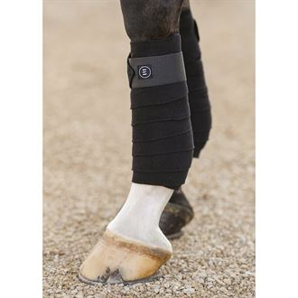 EquiFit® Essential Polo Wraps Set of 2