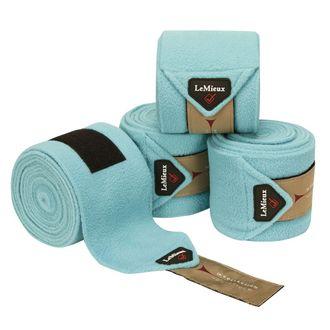LeMieux® Polo Wraps