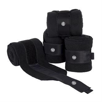 Dover Saddlery® Premium Polo Wraps
