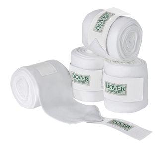 Dover Saddlery® Basic Polo Set