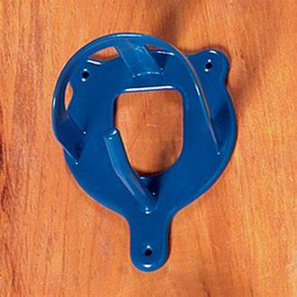 Dover Saddlery® Standard Bridle Bracket