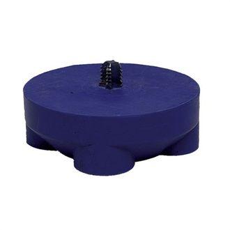 Nunn Finer® Safety Spin Tee Tap
