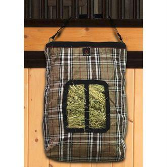 Kensington™ 2-Flake Hay Bag