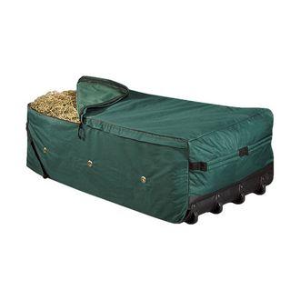 Dover Saddlery® Standard Rolling Bale Bag
