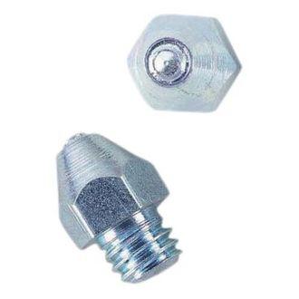 Hexagonal Bullet Stud