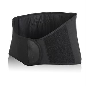 Back On Track® Back Brace (XL)