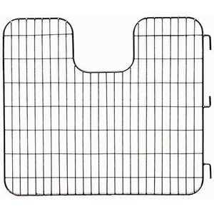 Dover Saddlery® Yoke Stall Screen