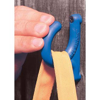 Flex-Hook® Hangers