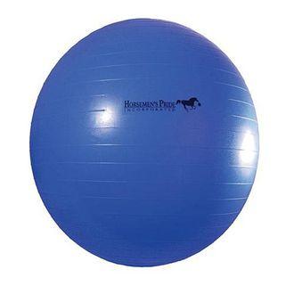 Jolly Mega Ball