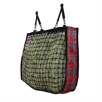 Kensington Slow Feed 4-Flake Hay Bag