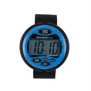Optimum Time® Ultimate Event Watch