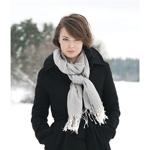 Back on Track® Scarf