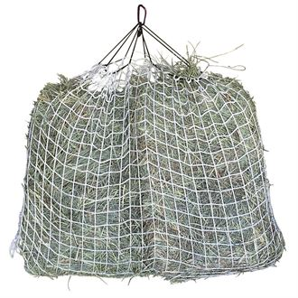 Freedom Feeder® Day Net