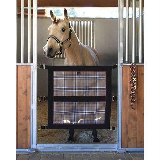 Kensington™ Door Guard