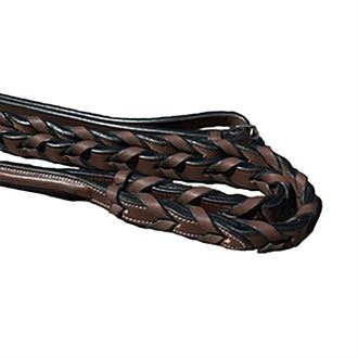 Arion Hunter Laced Reins