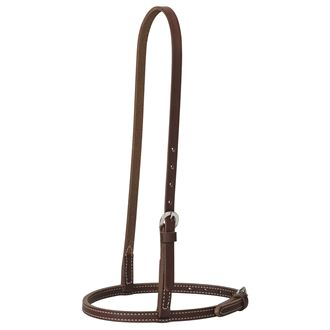 Weaver Leather® Working Tack Caveson