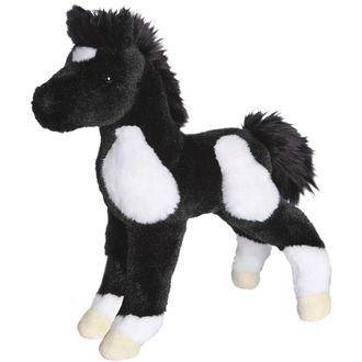 """Douglas® 10"""" Plush Horse"""