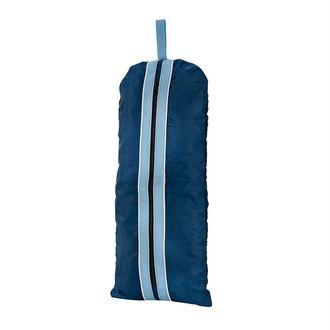 Dover Saddlery® Fleece-Lined Bridle/Halter Bag