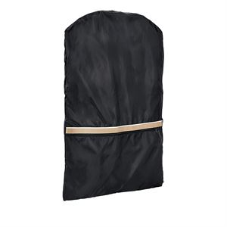 Dover Saddlery® Show Coat Bag