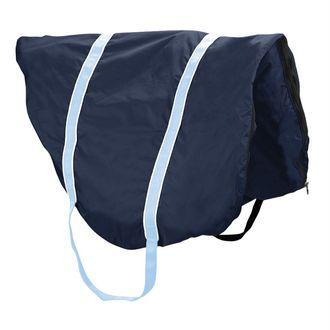 Dover Saddlery® Fleece-Lined Saddle Case