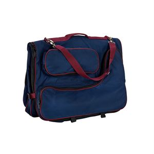 Dover Saddlery® Gear Bag