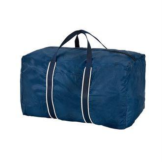 314ba5602 Equestrian Backpacks | Equestrian Bags | Dover Saddlery